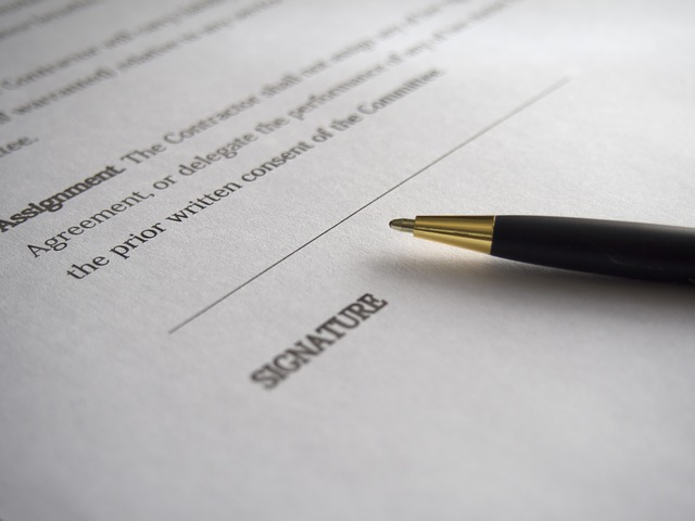 Documents required and process to get shop act license shops and documents required and process to get shop act license shops and establishments registration in maharashtra spiritdancerdesigns Image collections