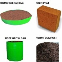 1. GROW BAGMOTHER'S DAY COMBO PACK