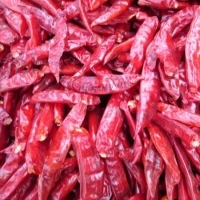 dried-red-chilies