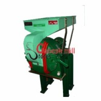 Pulverizer mill machine suppliers for flour mill - maavumill.in/product/pulverizers