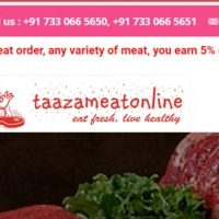 fresh meat online in hyderabad