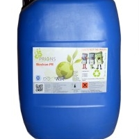 Envirozyme PR for waste water treatment
