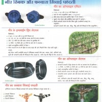 Neer Irrigation Pvt. Ltd. Mumbai