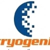 Cryogenic Info Systems Inc