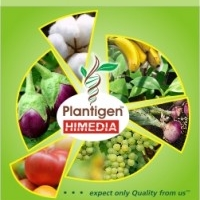Hifoliar - Plant Growth Promoter and Booster