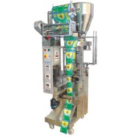 Packaging, Filling and Sealling Machine