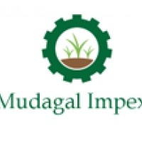 MUDAGAL IMPEX, exporter from India dealing in Agricultural commodities of Cereals, Pulses and Oilseeds