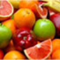 Hardcore Corporation, best fresh fruit suppliers and fresh fruit exporters, Nashik, Maharashtra