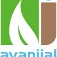 Avanijal Agri Automation Private Limited