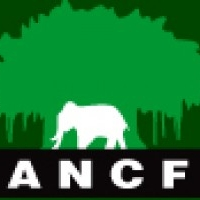 Asian Nature Conservation Foundation, ANCF