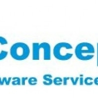 iConcept, Agricultural Software Services
