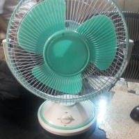 solar dc table fan and solar bldc ceiling fan