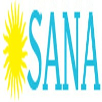 SANA, Water and Sanitation, Green Solutions Public Charitable Trust