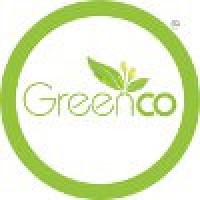 GreenCo, Green Rating System for Companies