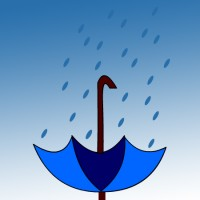 Rainwater harvesting services