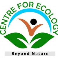 Diamond Harbour Centre for Ecology