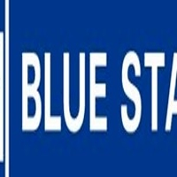 Green Building Consultancy Services from Blue Star