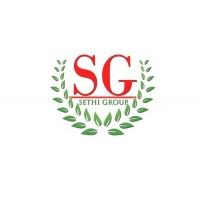 SETHI GROUP, Manufacturer, Exporter and Supplier of Soybean, Wheat Seeds