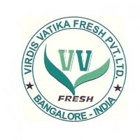Virdis Vatika Fresh Pvt. Ltd.