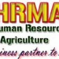 IHRMA looking for business partner to set up admin team