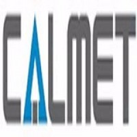 Calmet - Steel casting foundry | Investment casting foundry