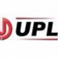 UPL | Global agricultural company