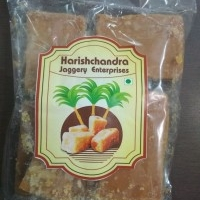Harishchandra Jaggery Enterprises
