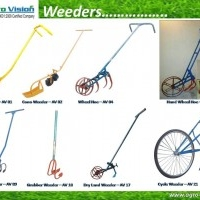 Agriculture equipment for farmers