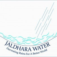 JALDHARA WATER HARVESTING SOLUTIONS