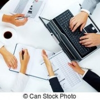 Global Administrative Consultant, Coimbatore