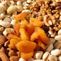 Buy dry fruits wholesale online