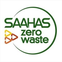 Recycling and Waste Management Service | Saahas Zero Waste