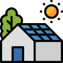 Renewable, Biomass & Solar